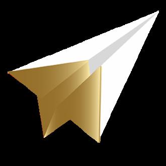 paper-plane-newsletter1-330x330-01